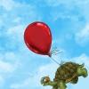 m_blacke_flying high