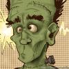 m_blacke_zombie